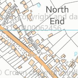 Map tile 21056.15661