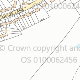 Map tile 21002.15662