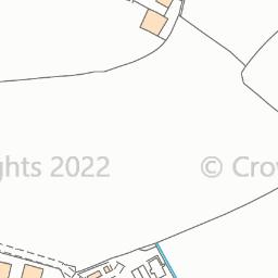 Map tile 21027.15662