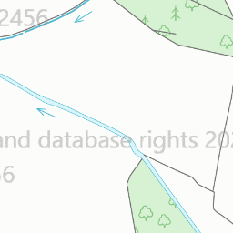 Map tile 21038.15662