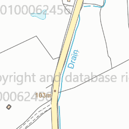 Map tile 21040.15662