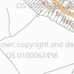 Map tile 21056.15662