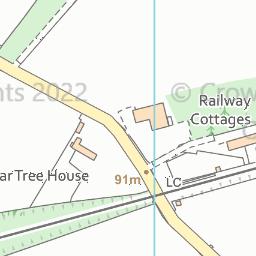 Map tile 21006.15663