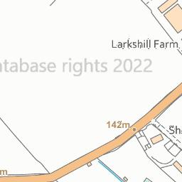 Map tile 21064.15663