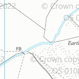 Map tile 21025.15664