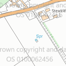 Map tile 21063.15664