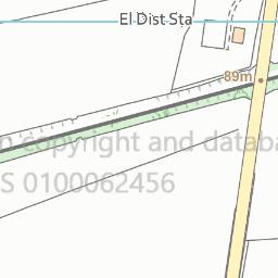 Map tile 21000.15665
