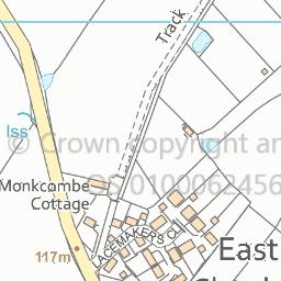 Map tile 21016.15665