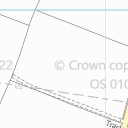 Map tile 21039.15665