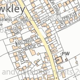 Map tile 21059.15666