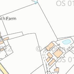 Map tile 21060.15667