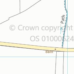 Map tile 21002.15668