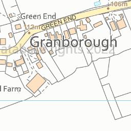Map tile 21029.15668