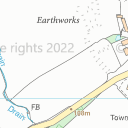 Map tile 21041.15668
