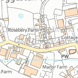 Map tile 21042.15668