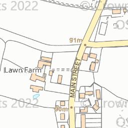 Map tile 20992.15669