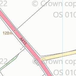 Map tile 21039.15669
