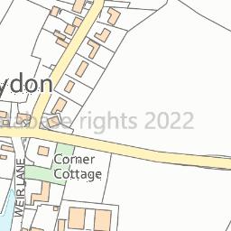 Map tile 21015.15670