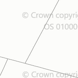 Map tile 20990.15671