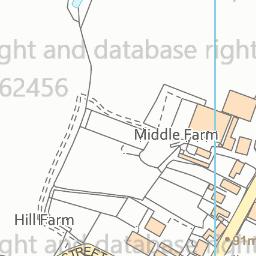 Map tile 20991.15671