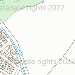 Map tile 21071.15674