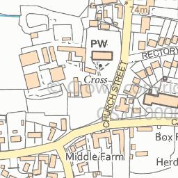 Map tile 20983.15675