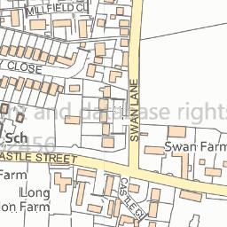Map tile 20984.15675