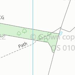 Map tile 21032.15675
