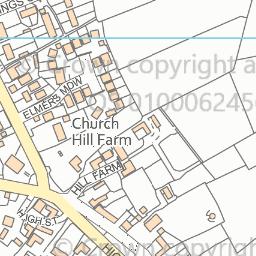 Map tile 21030.15676