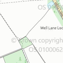 Map tile 21072.15677
