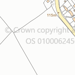 Map tile 21030.15678