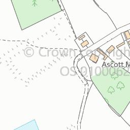 Map tile 21072.15678