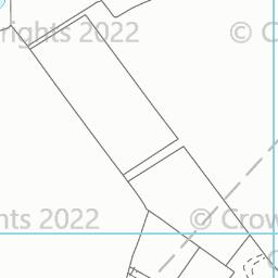 Map tile 21013.15679