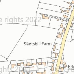 Map tile 21034.15681
