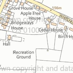 Map tile 21035.15681