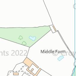 Map tile 21013.15682