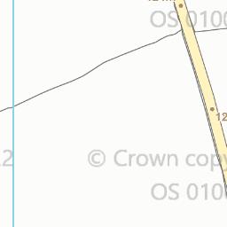 Map tile 21025.15682