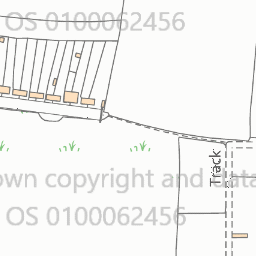 Map tile 21035.15682