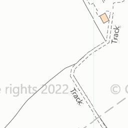 Map tile 21076.15682