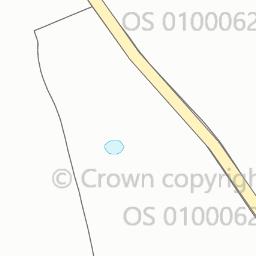 Map tile 21079.15682