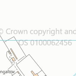 Map tile 21063.15683
