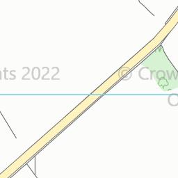 Map tile 21074.15683
