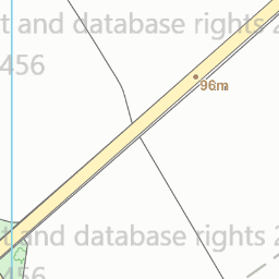 Map tile 21073.15684