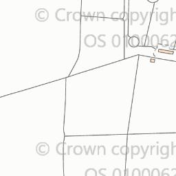 Map tile 21079.15684