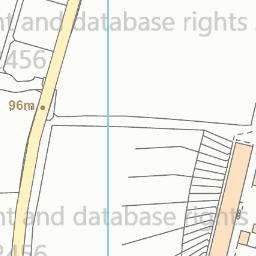 Map tile 21080.15684