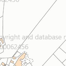 Map tile 20998.15685
