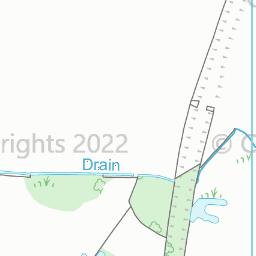 Map tile 21013.15685