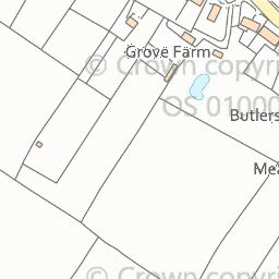 Map tile 20997.15686