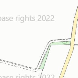 Map tile 21015.15686