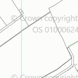Map tile 21058.15686